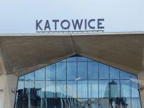 Poznaj ceny mieszkań w Katowicach